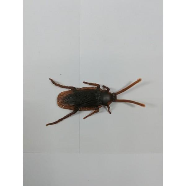 Κατσαρίδα ψεύτικη